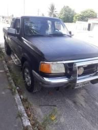 Caminhonete Ford Ranger - 1997