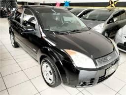 Ford Fiesta 1.6 mpi sedan 8v flex 4p manual - 2010
