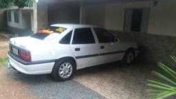 Lindo Vectra - 1995
