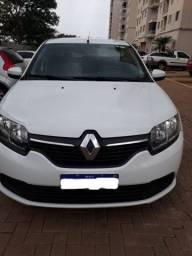 Vendo Renault Logan 2016