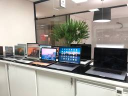 MacPlace Joinville - MacBook Air Pro, MacBook retina, Apple Mac Semi-novos