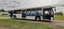 Ônibus M. Bens / Caio Millenium