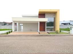 Promoção Casa nova condomínio em Arapiraca.