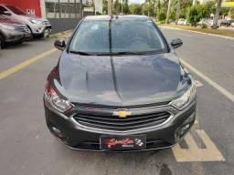 Chevrolet Prisma Ltz 1.4 aut. 2017/2018