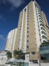 Apartamento para Alugar no Condomínio Verde Mare Residence