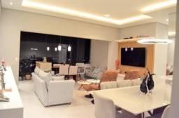 Lindo apartamento - 3 dormitórios com suite - 2 vagas - Guarulhos