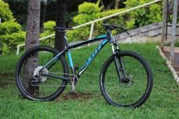 Vendida ! Em breve outra bike disponivel aqui