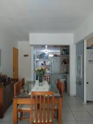 Aluga-se apartamento bem localizado