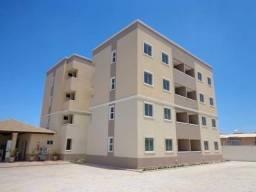 Apartamento pertinho de Fortaleza - 2 e 3 Quartos