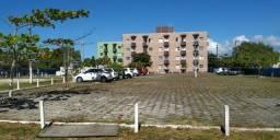 Apto Apartamento Praia Gaivotas/PR