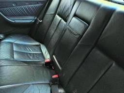 Mercedes c280 elegance v6