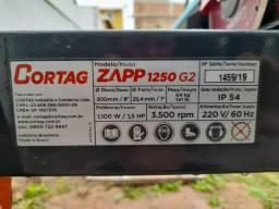 Cortag ZAPP1250G2