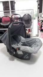 Bebê Conforto Burigotto sem base