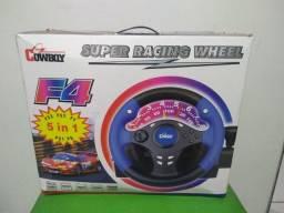 Controle para vídeo games