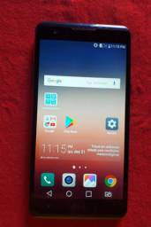 Vendo este LG x power