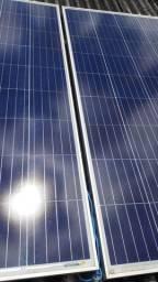 Energia Solar estalamos sistema com ótimo preço