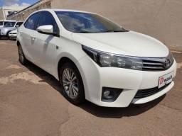 Toyota Corolla XEI 2.0 2014/2015
