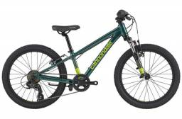 Cannondale Trail Kids aro 20 7v