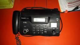 Fax + Bobinas para fax