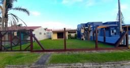 Casa em Remanso - Xangri-lá/RS - R$ 260 mil
