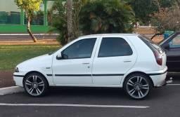 Fiat Palio 97 EDX Top!