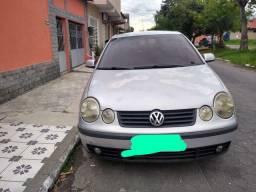 Carro Polo 2004/2005