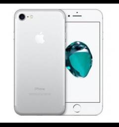 Apple iPhone 7 128 lacrado