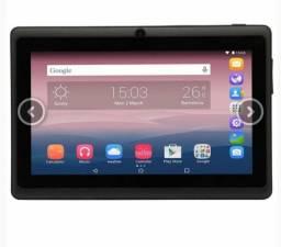 Tablet barato novo 4gb android wifi