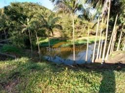 Terreno com 62.000 m², localizado em Imaruí, Santa Catarina, em lugar privilegiado