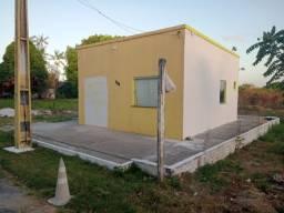 Casa em Salinas(cuiarana)