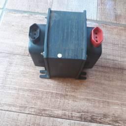 Transformador 110/220 ou 220/110