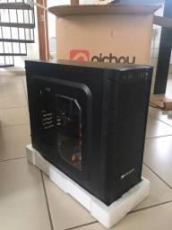 Pc Gamer Pichau Gtx 1060 16gb ram i5