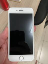 IPhone 7 128Gb Branco modelo A1778