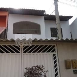 Casa Solta Próximo ao Centro da Cidade Gravatá-PE (Cód.: lc052)