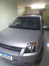 Ford Eco Esport