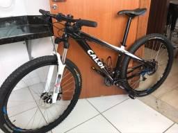 Bike Caloi Elite 10