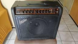 Amplificador staner GF 210 100