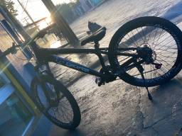 Bike Gios FRX-EVO aro 26