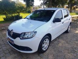 Renault/Sandero Authentique 1.0 12V
