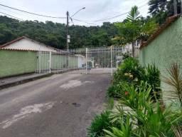 Lindo lote em rua fechada, Serra Grande (Itaipu) ideal para duas casas