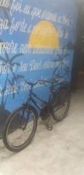 WC Bikes