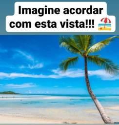Em breve  mais um lançamento de lotes em condomínio fechado na Barra dos Coqueiros
