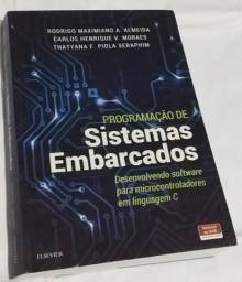 Programação de Sistemas Embarcados