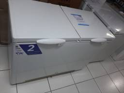 Freezer 411 litros Fricon a pronta entrega - Thaís