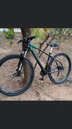 Bike 29 high one qudro 15