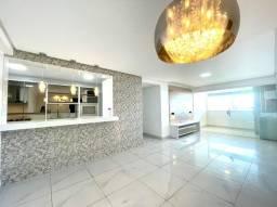 Apartamento com 4 dormitórios à venda, 145 m² por R$ 550.000,00 - Miramar - João Pessoa/PB