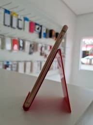 iPhone 8 Gold semi novo