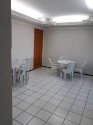 Aluga-se Apartamento Bairro de Fátima