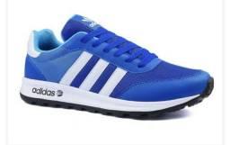 Tenis Adidas Neo (1 Par) n40