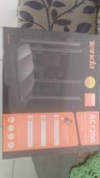 Roteador Tenda AC1200